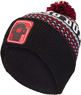 Best domo kun beanie Reviews