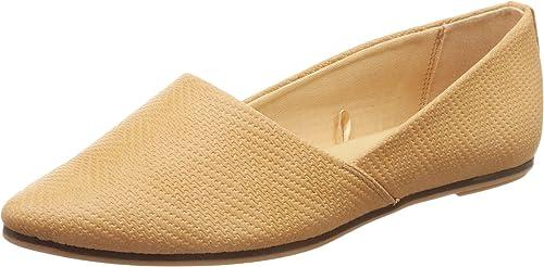 Women S Rosaline Tan Sneakers 7 UK 40 EU 5513398