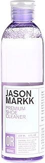 Jason Markk 8oz. Premium Shoe Cleaner