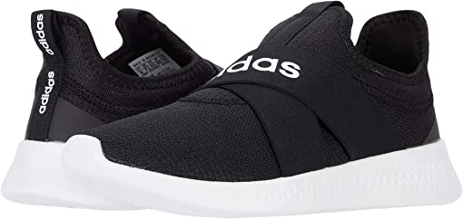 Core Black/Footwear White/Grey Five