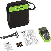 NetAlly LRAT-1000 LinkRunner AT Copper Ethernet Network Tester