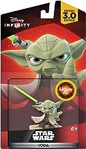 Disney Infinity 3.0 Edition: Star Wars Yoda Light FX Figure