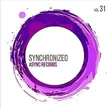 Synchronized Vol.31