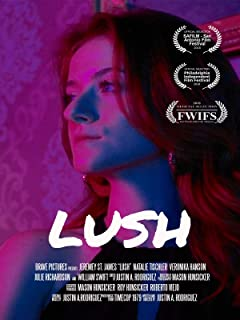 Best who sells lush cosmetics Reviews