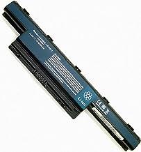 Batería Nueva Compatible para Portátiles Packard Bell Easynote TM NEW90 Li-Ion 11,1v 5200mAh