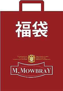 [M.MOWBRAY(M.モゥブレィ)] 【福袋】シューケア8点セット