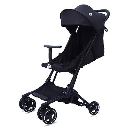 SHaHa Umbrella Stroller - The Best Toddler Umbrella Stroller