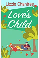 Love's Child: An emotional and captivating story of friendship and love Kindle Edition