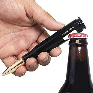 Best bottle opener on shark tank Reviews