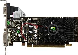 玄人志向 グラフィックボード nVIDIA GeForce GT220 512MB DDR2 PCI-E RGB DVI HDMI LowProfile対応 GF-GT220-LE512HD
