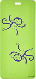 Best funky monkey gymnastics Reviews