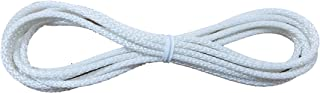 True Choice Cord Loops Fits All Major Brands Like Hunter Douglas, Levolor, Kirsch, Graber, Bali, Used On Most Cellular and Pleated Shades (2.7 mm) (5 Ft.) …