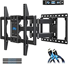 Mounting Dream TV Mount Bracket for 42-70 Inch Flat...