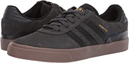 lowest price 3e200 f6f82 Dark Grey Heather Solid GreyCore BlackGum 5. 40. adidas Skateboarding. Busenitz  Vulc. 69.95. 4Rated 4 stars4Rated 4 stars. Footwear WhiteFootwear ...