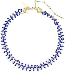 Elizabeth and James - Rosanna Choker Necklace
