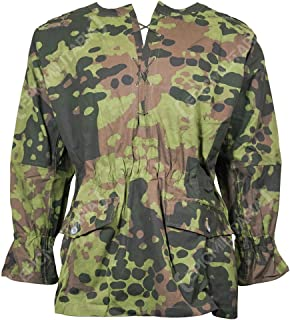 Best plane tree camo Reviews