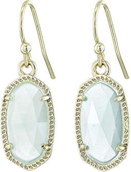 Kendra Scott Lee Earring