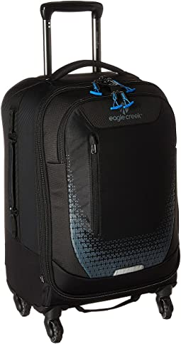 Expanse™ Collection AWD Carry-On