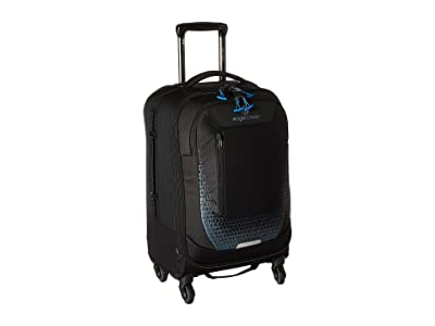 Eagle Creek Expansetm Collection AWD Carry-On (Black) Carry on Luggage