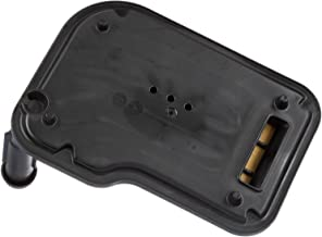 ATP TF-240 Automatic Transmission Filter
