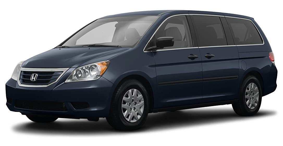 amazon com 2008 honda odyssey ex reviews images and specs vehicles 3 1 out of 5 stars59 customer ratings