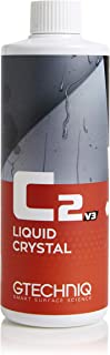 Gtechniq C2 Liquid Crystal v3 500ml
