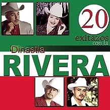 Best dinastia rivera cd Reviews