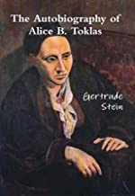 Best author of the autobiography of alice b toklas Reviews