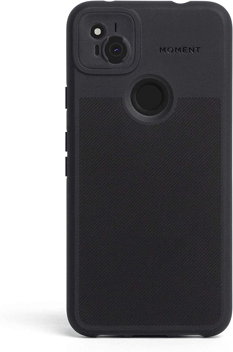 Moment Thin Case for Pixel 4a - 100% Biodegradable Protective Case