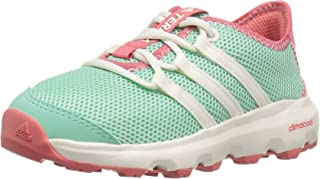 Kids' Terrex Climacool Voyager Lace-up Shoe