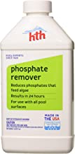 hth Pool Balance Phosphate Remover (67014)