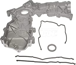 Dorman 635-129 Engine Timing Cover