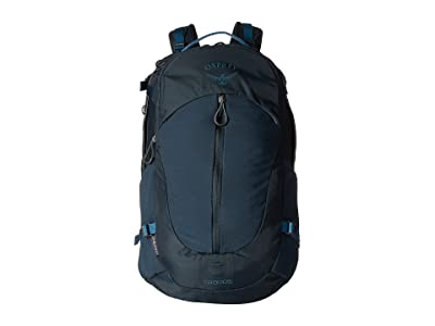 Osprey Tropos (Kraken Blue) Bags