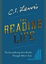 Best cs lewis readings Reviews