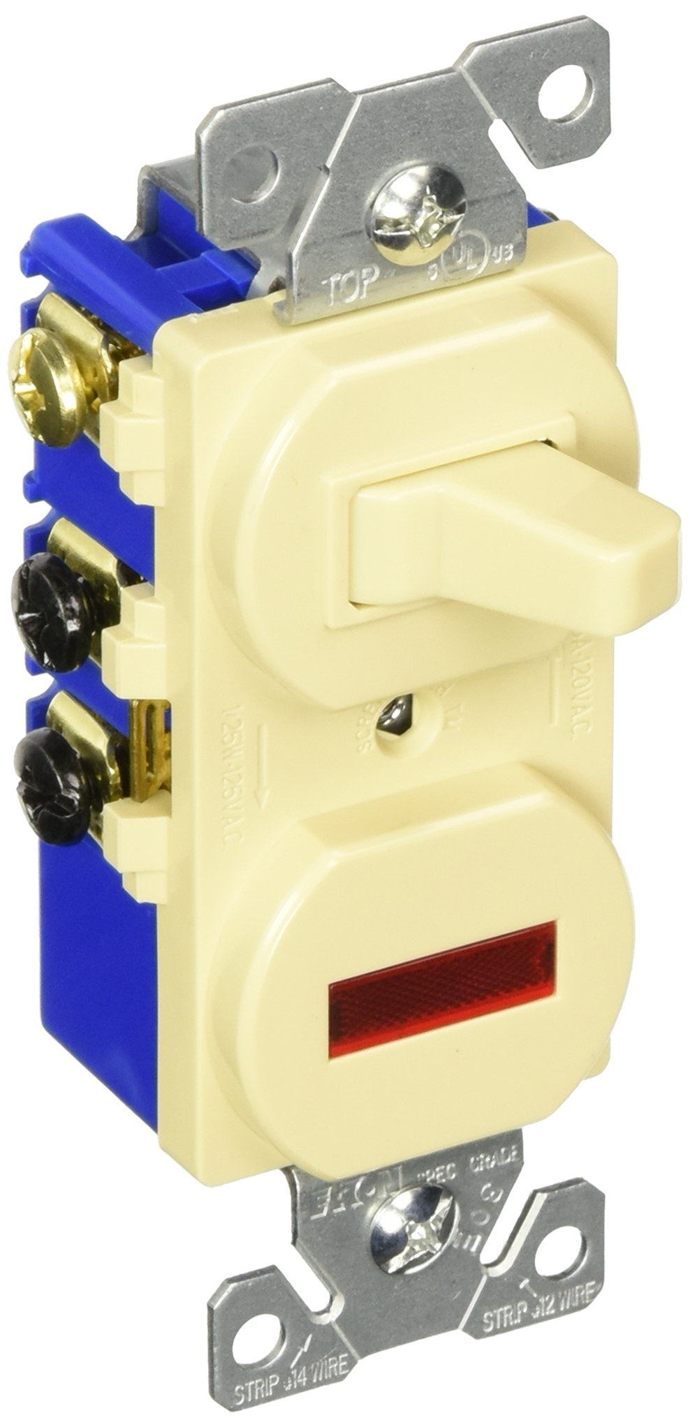 Timer Light Switch Wiring Diagram On Defiant Light Timer Switch