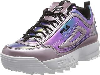 Fila Disruptor F WMN, Sneaker Femme