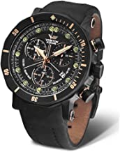 Vostok Europe LUNOKHOD-2 Men's watches 6S30/6203211