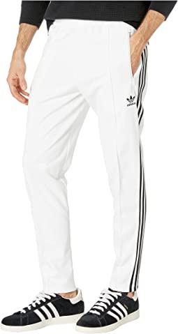 2be1ec77742f White. 26. adidas Originals. Franz Beckenbauer Track Pants.  69.95