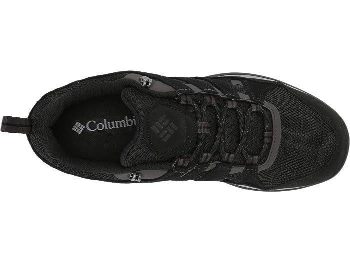 Columbia Redmond™ V2 Waterproof
