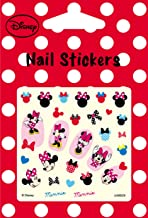 Best disney nail art stickers Reviews