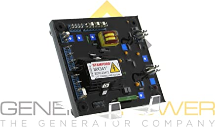 Home & Garden Home Improvement Me-ags-n Automatic Generator Start For Network Versions