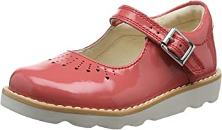 9f461bb2ebeaa5 Amazon.fr : Clarks - Babies / Chaussures fille : Chaussures et Sacs