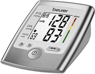 جهاز قياس ضغط الدم من بيرور bm 35