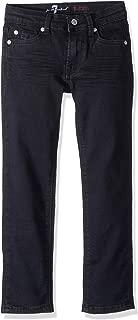 Boys' Slimmy Jean