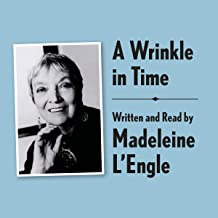 Best a wrinkle in time chapter 10 audio Reviews