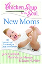 Best new mom 101 Reviews