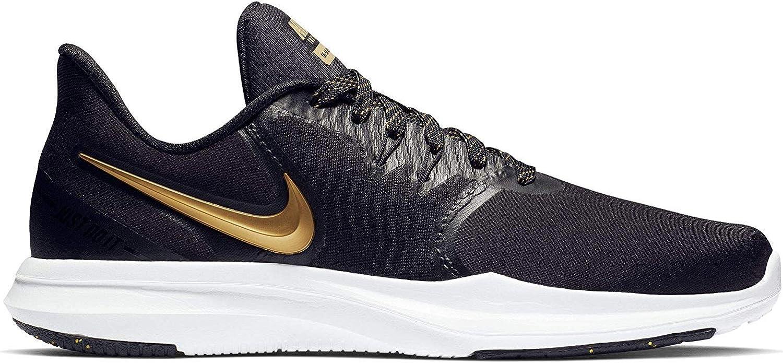 Nike Nike Nike Damen In- In-Season Tr 8 Fitnessschuhe  43dcad