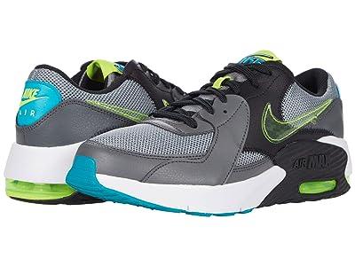 Nike Kids Air Max Excee Power Up (Big Kid)