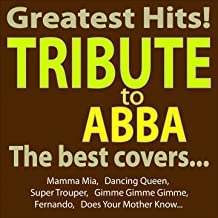Best queen greatest hits cover Reviews