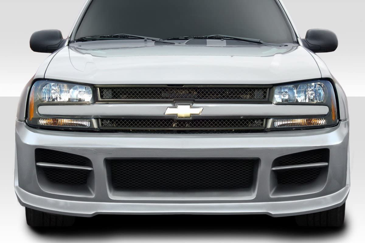 Baltimore Mall Extreme Dimensions Duraflex Replacement for Colorado Springs Mall 2002-2008 Chevrolet